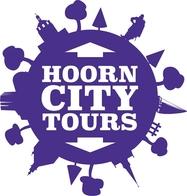 Hoorn City Tours