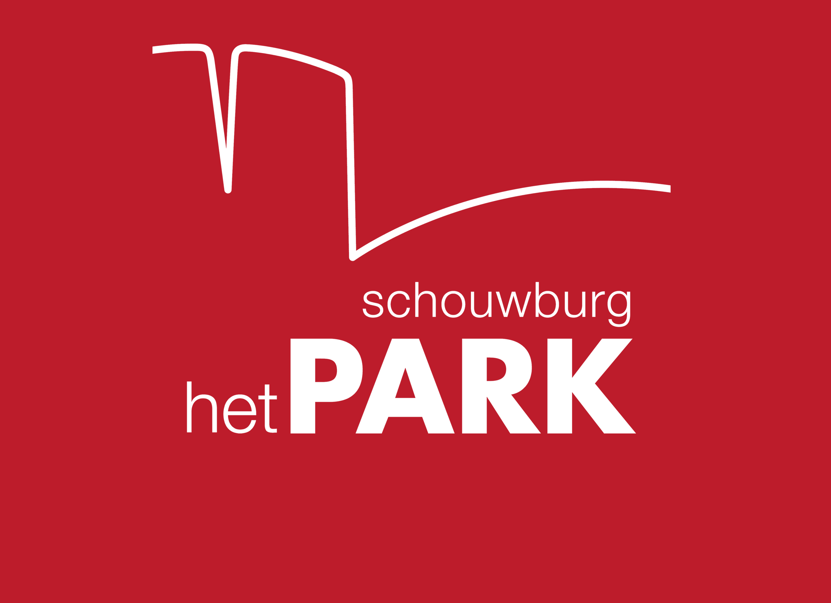 Schouwburg 't Park