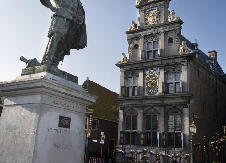 Westfries Museum Online
