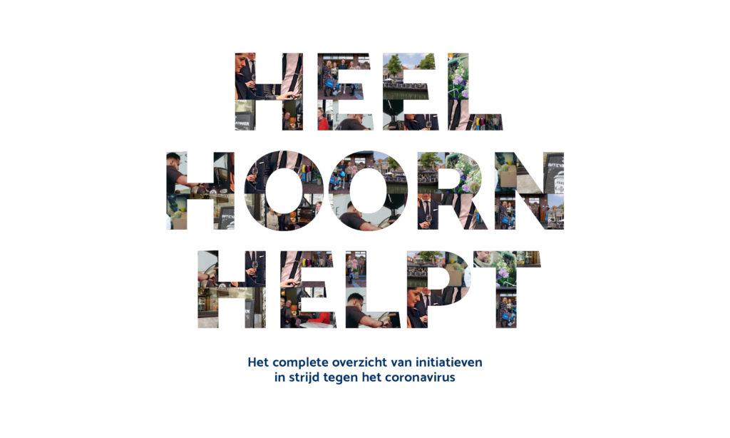 Heel Hoorn Helpt